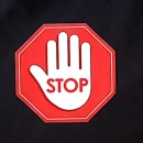 Intouch-STOP-sign118-1-600x600