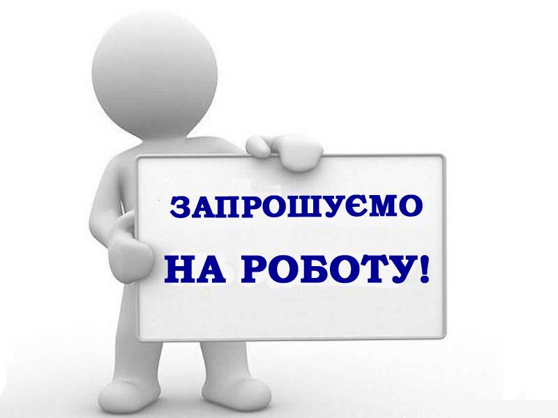 File390562